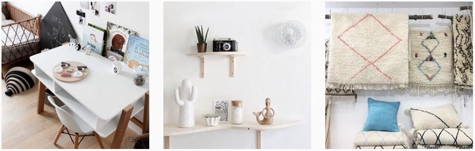 Hello Blogzine idées décoration d'intérieur