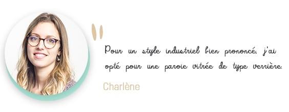 charlène rhinov