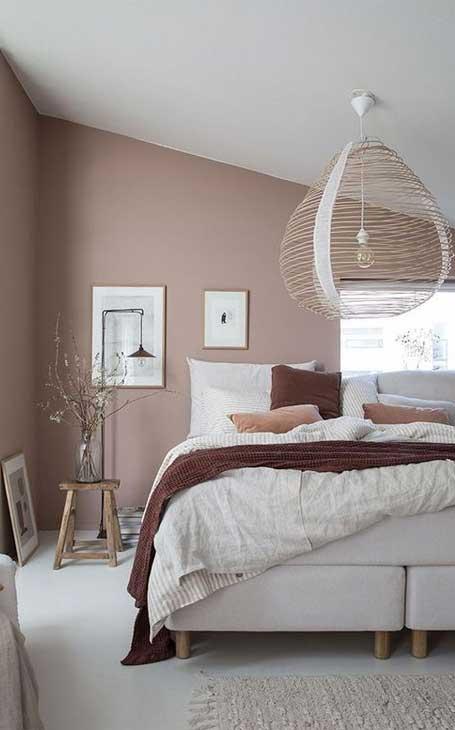chambre appartement idéal