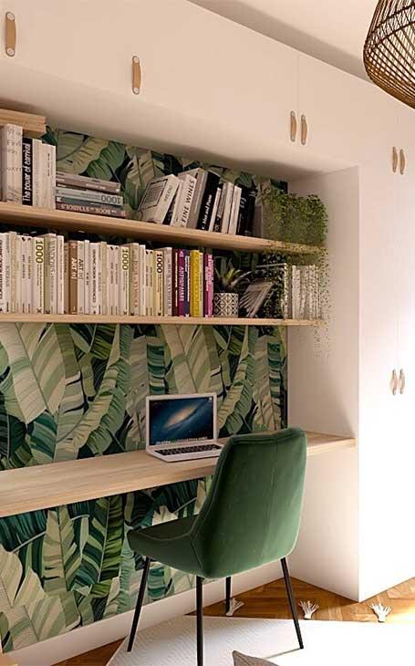rhinov bureau