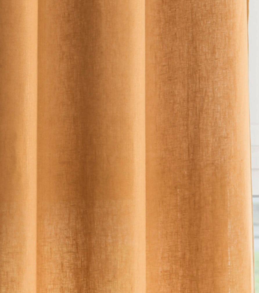 Cache-pot bambou