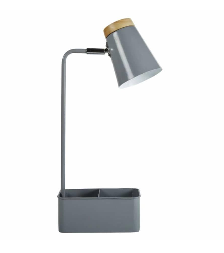 Lampe LEXIE