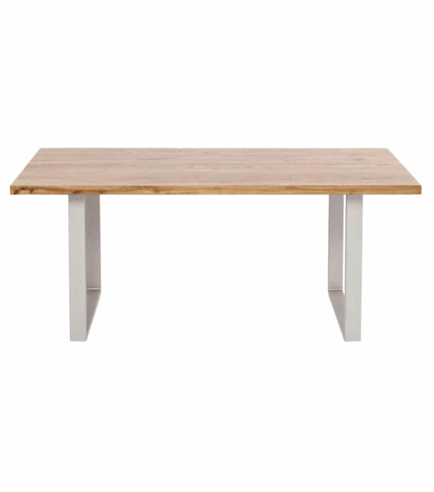 Table JACKIE