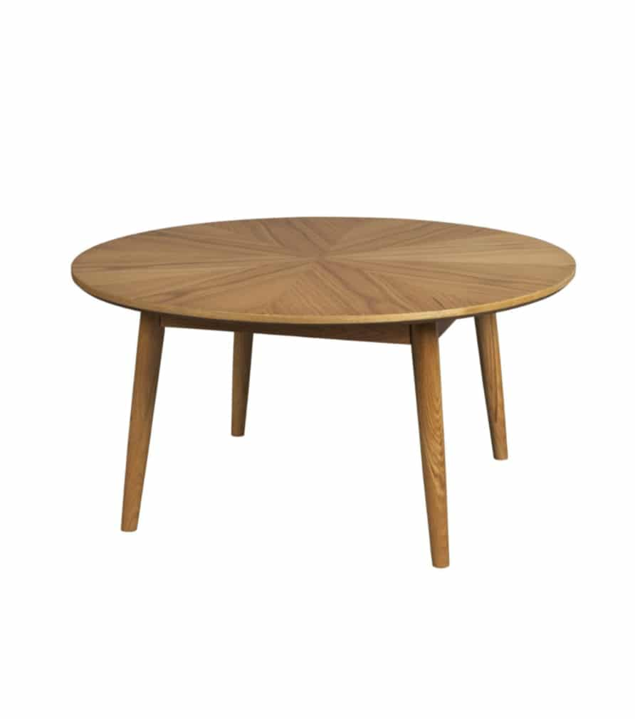 Table basse FAB