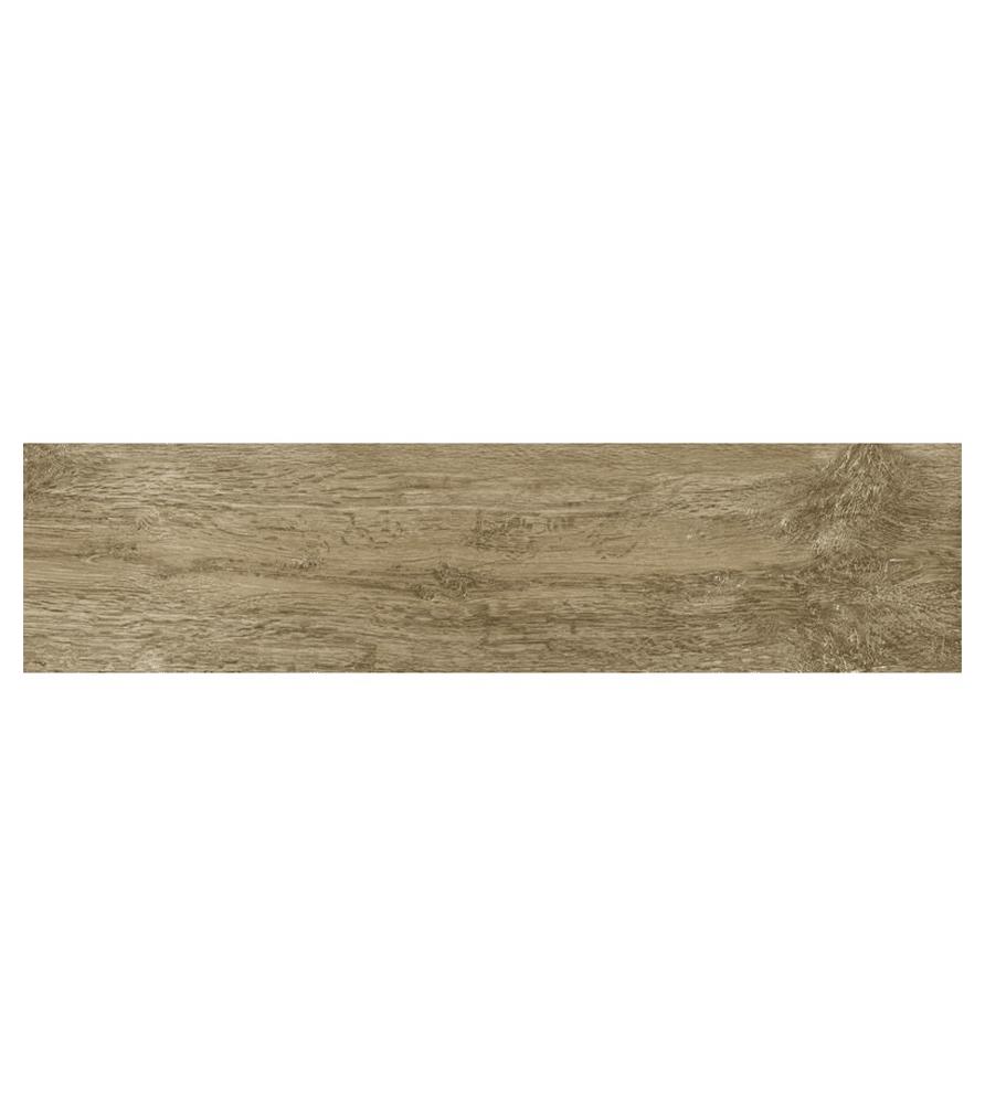 Carrelage sols GRIZZLI imitation bois 22,05 x 90 cm - LAPEYRE