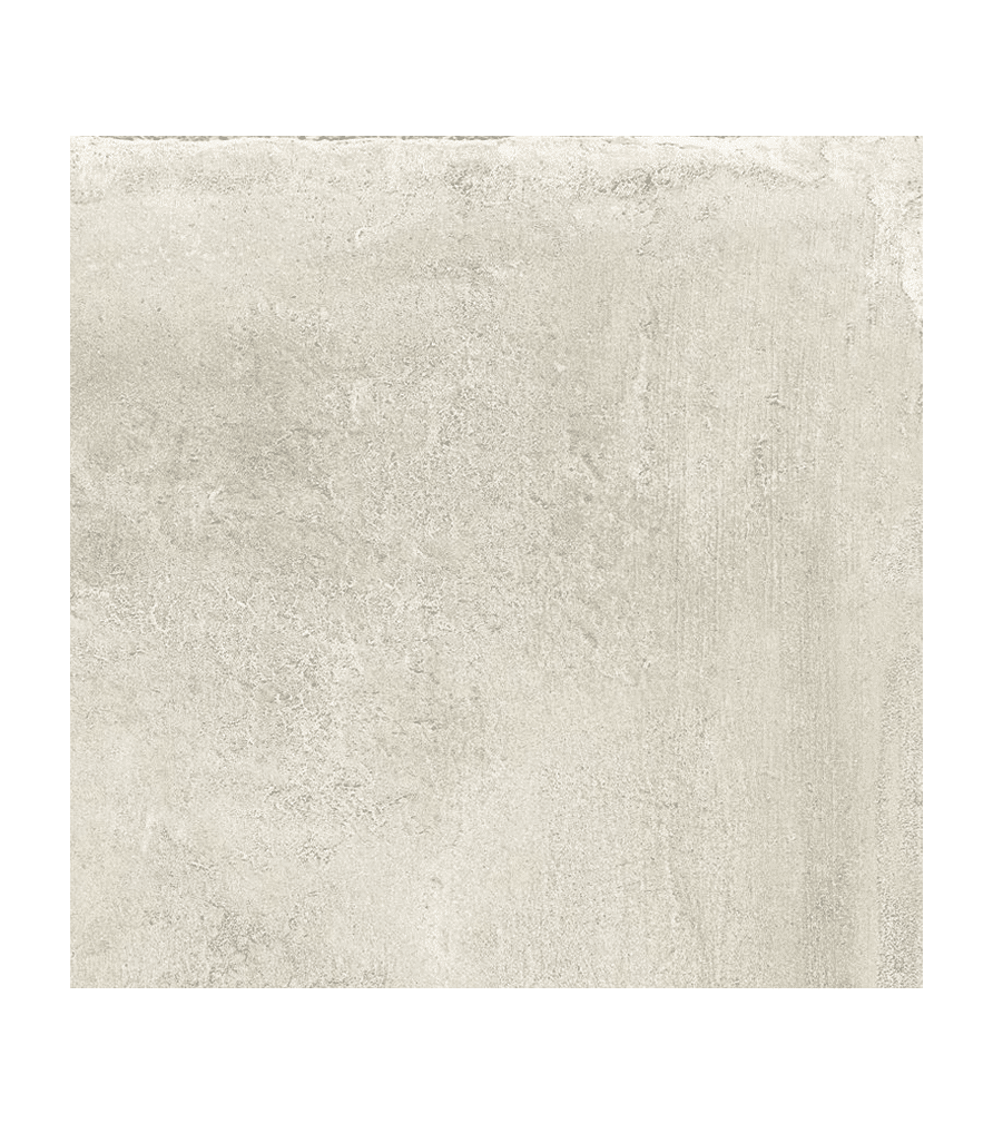 Carrelage sols HANKO beige 50 x 50 cm - LAPEYRE